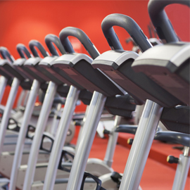 Find the Right Gym after Fat Burning Injections in Ocala