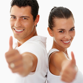 Fitness Partners for Medical Weight Loss in Ocala