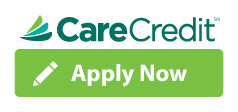 CareCredit_Button_ApplyNow_v2
