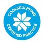 Zeltiq Certification Seal-blue